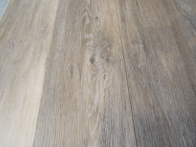 Coretec Collection Wood Black Stone Oak.JPG