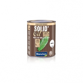 Solid Oil 1L..jpg
